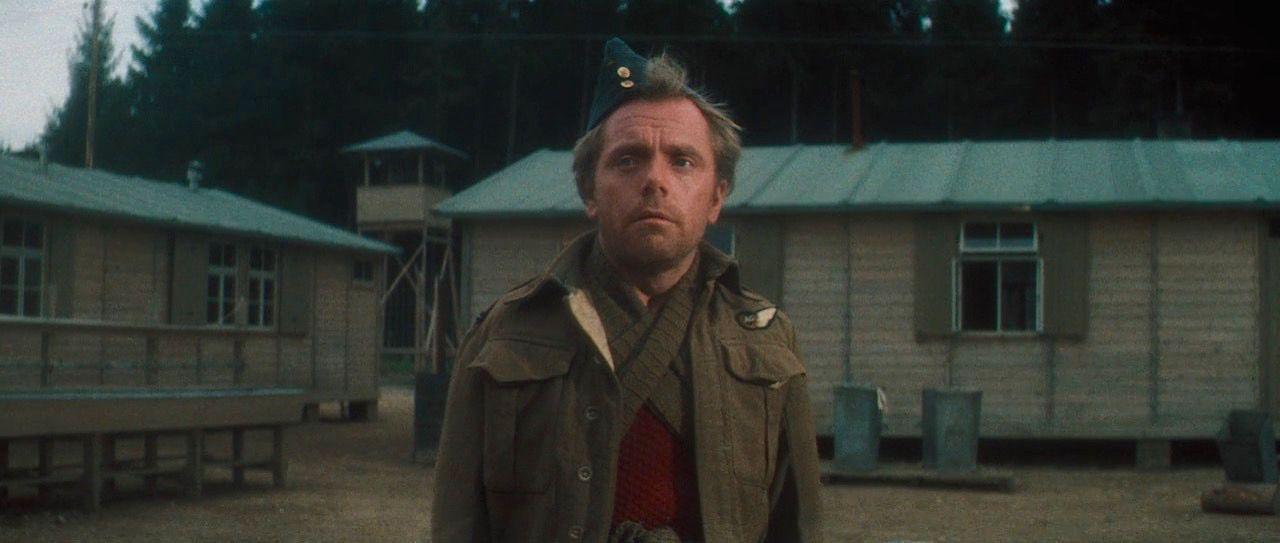 دانلود فیلم The Great Escape 1963