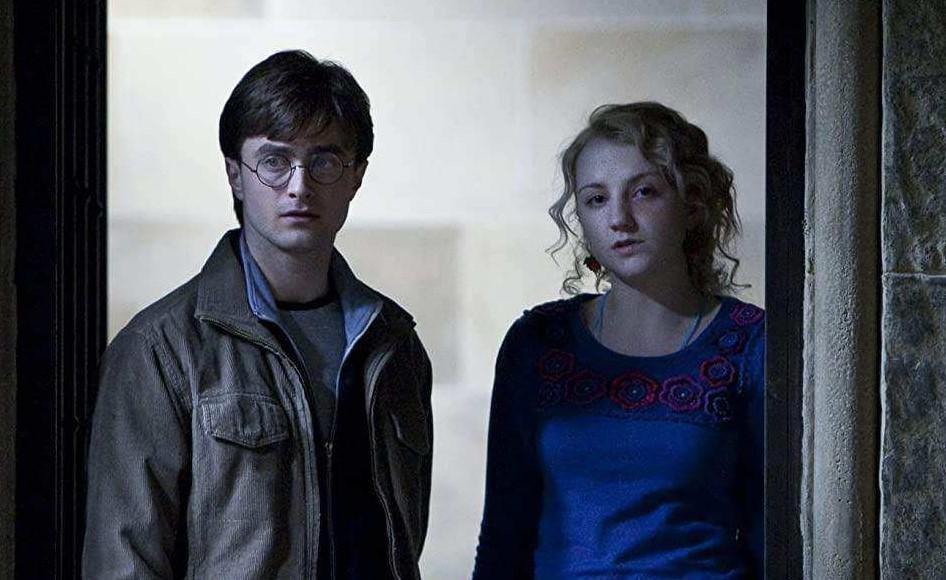 دانلود فیلم Harry Potter and the Deathly Hallows Part 2 با دوبله فارسی