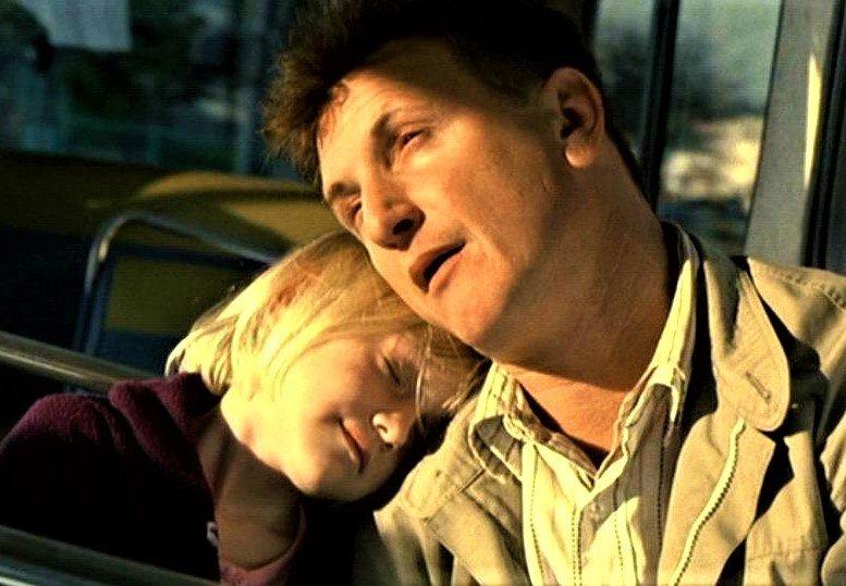دانلود فیلم I Am Sam 2001