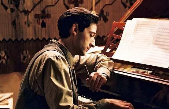 دانلود فیلم The Pianist