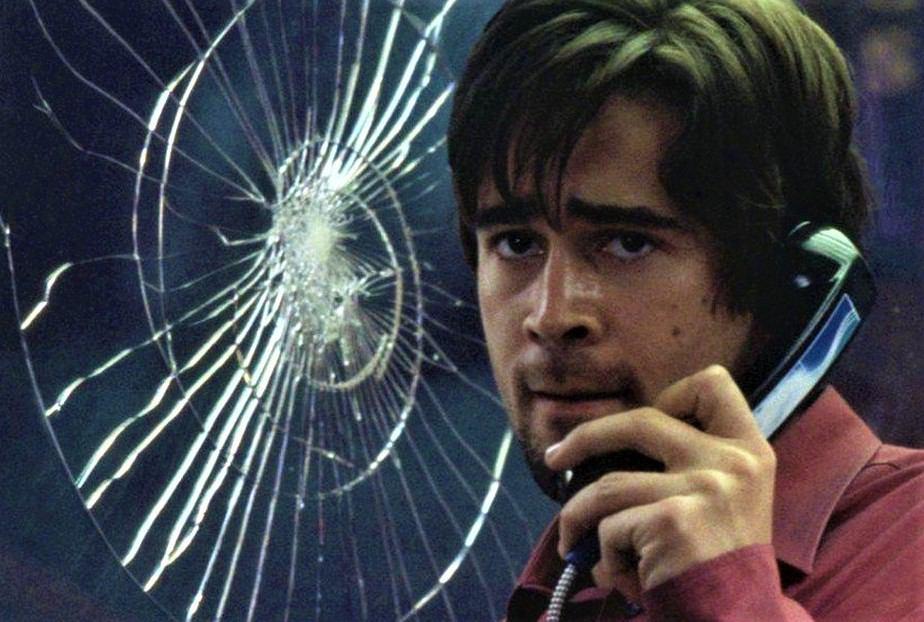 دانلود فیلم Phone Booth 2002