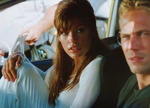دانلود فیلم Fast & Furious 2 با دوبله فارسی