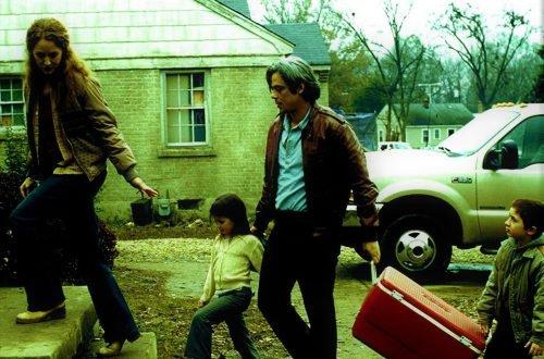 دانلود فیلم 21 Grams 2003