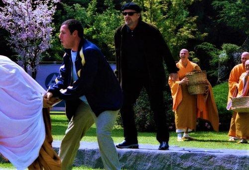 دانلود فیلم Anger Management 2003