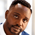 Brian Tyree Henry‎