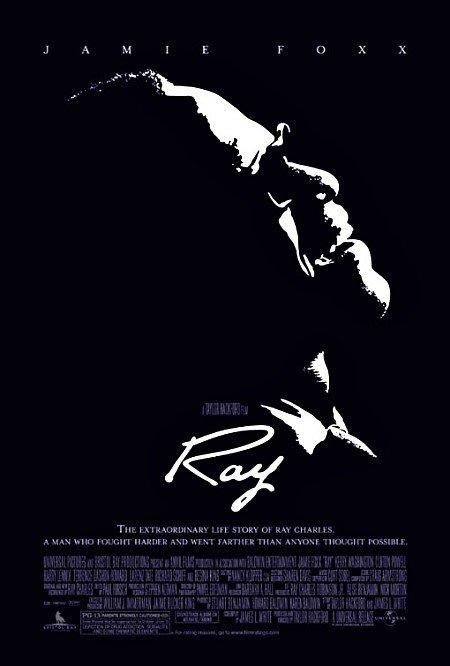 دانلود فیلم Ray 2004