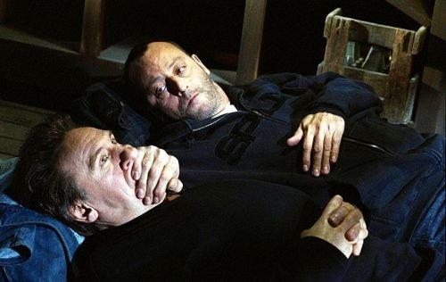 دانلود فیلم Ruby & Quentin 2003