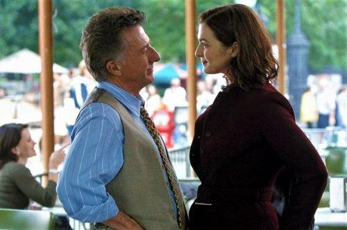 دانلود فیلم Runaway Jury 2003