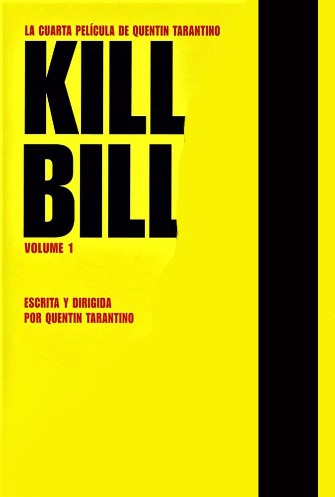 کیل بیل