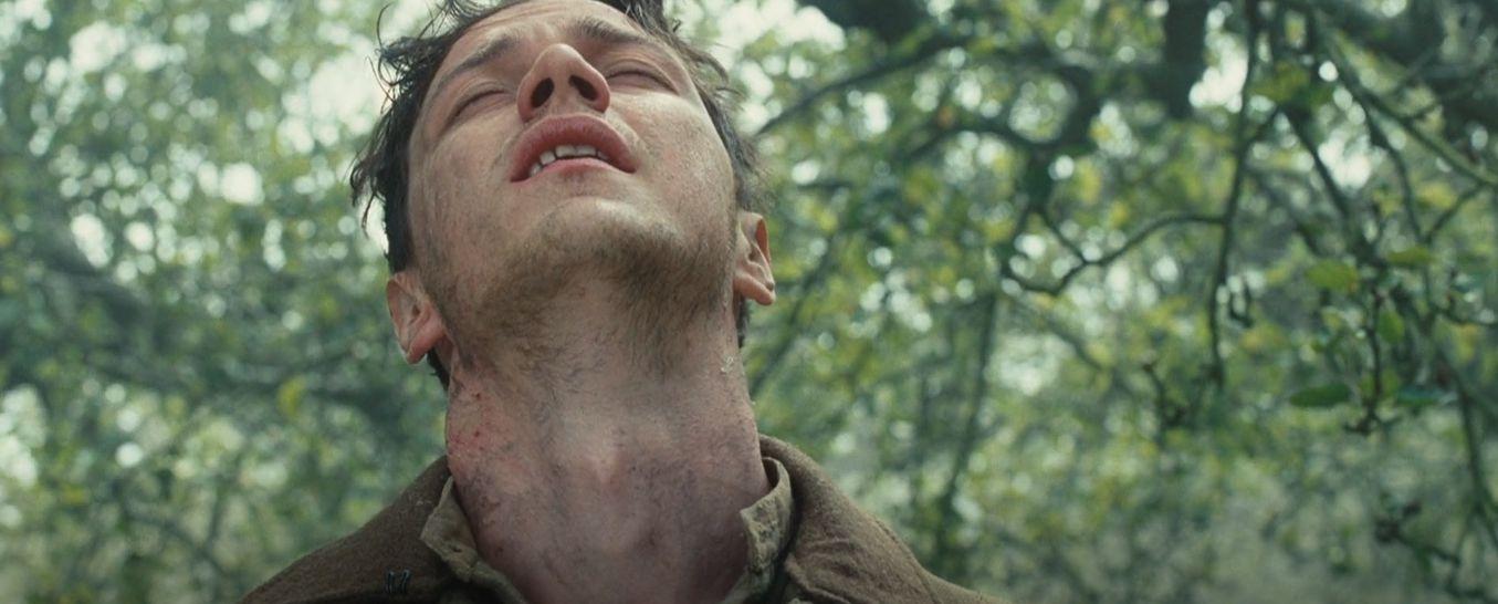 دانلود فیلم Atonement 2007
