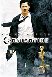 کنستانتین