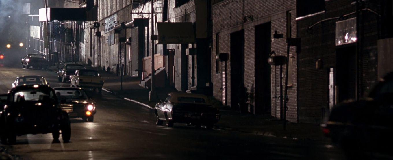 دانلود فیلم American Gangster 2007 با دوبله فارسی