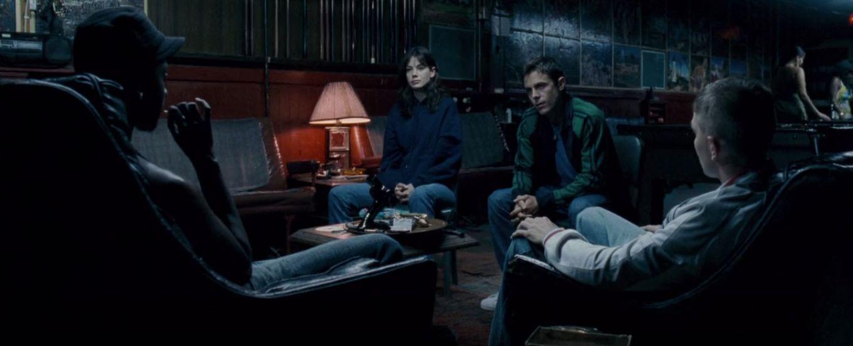 دانلود فیلم Gone Baby Gone 2007 با دوبله فارسی