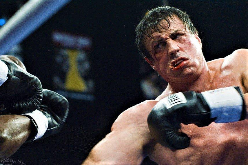 دانلود فیلم Rocky Balboa 2006 با دوبله فارسی