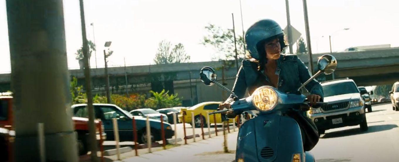 دانلود فیلم Transformers 2007 با دوبله فارسی
