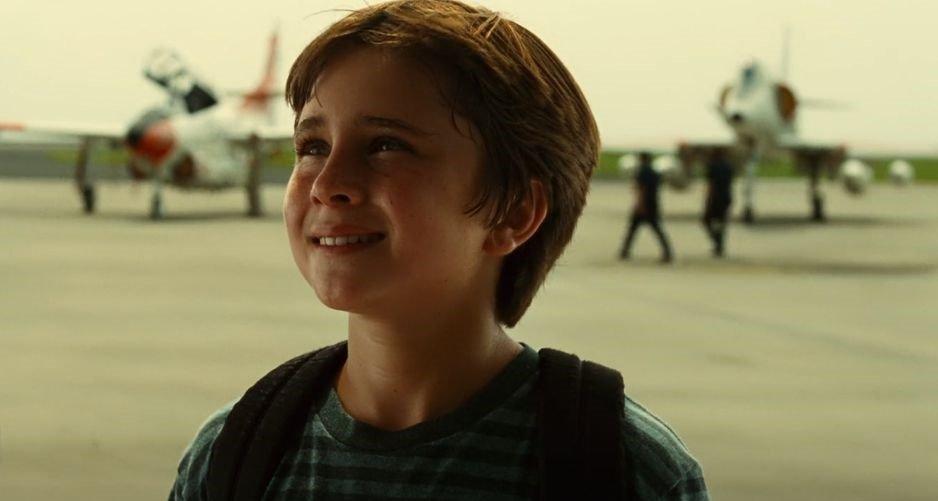 دانلود فیلم Green Lantern 2011 با دوبله فارسی