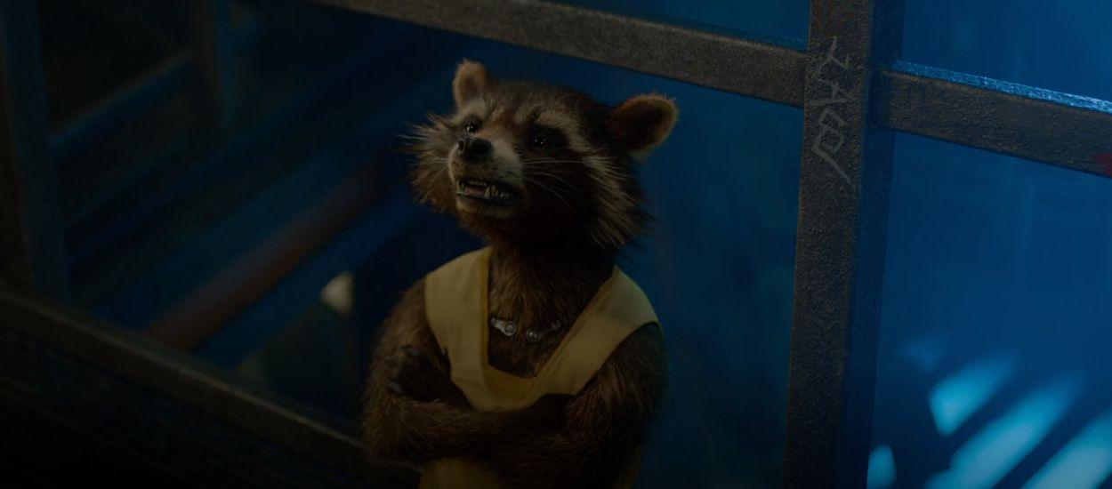 دانلود فیلم Guardians of the Galaxy 2014