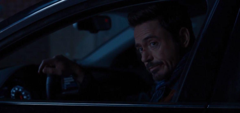 دانلود فیلم Iron Man 3 2013