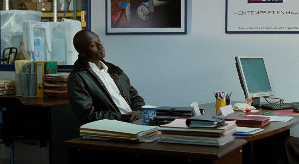 دانلود فیلم The Intouchables 2011 با دوبله فارسی