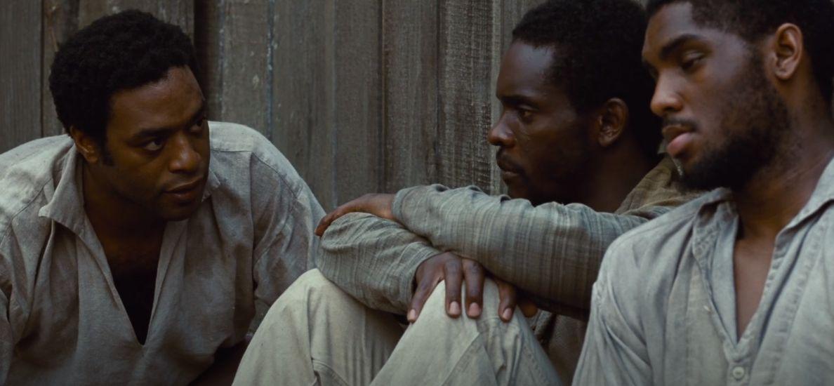دانلود فیلم Years A Slave 12