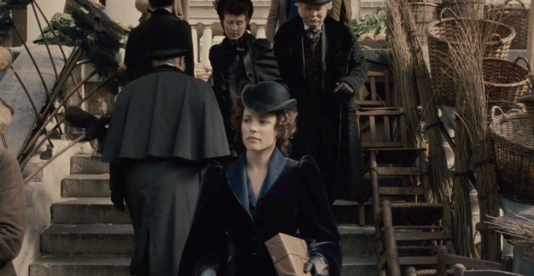 دانلود Sherlock Holmes: A Game of Shadows با دوبله فارسی