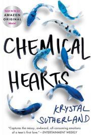 قلب های شیمیایی