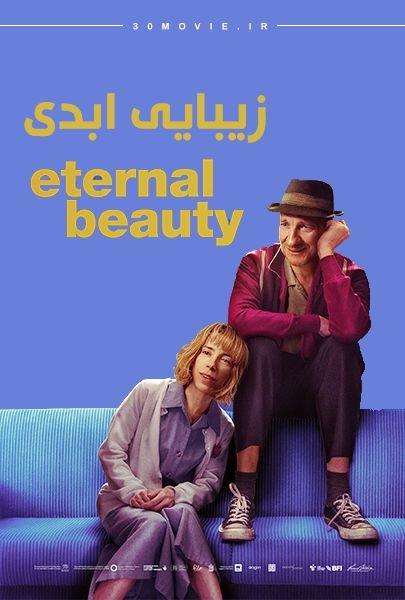 دانلود فیلم زیبایی ابدی Eternal Beauty 2019