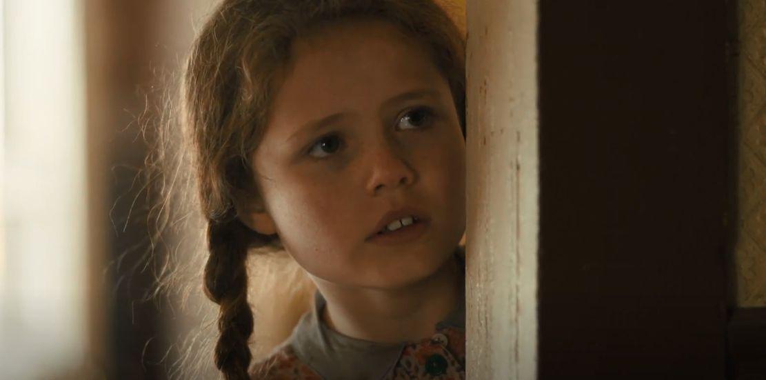 دانلود فیلم Dreamland 2019 با زیرنویس فارسی